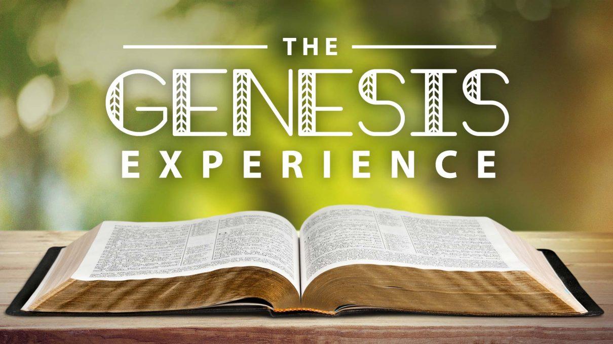 post-genesis-experience-1210x680