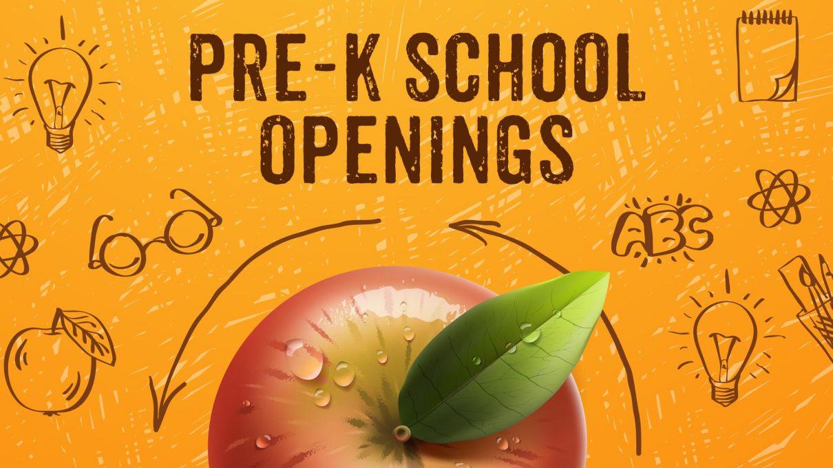 post-school-openings-1210x680