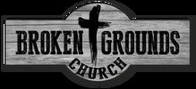 rsz_broken_grounds_church-01_sm