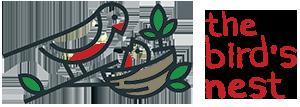 birds-nest-logo-web