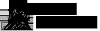 BOB-logo-SM