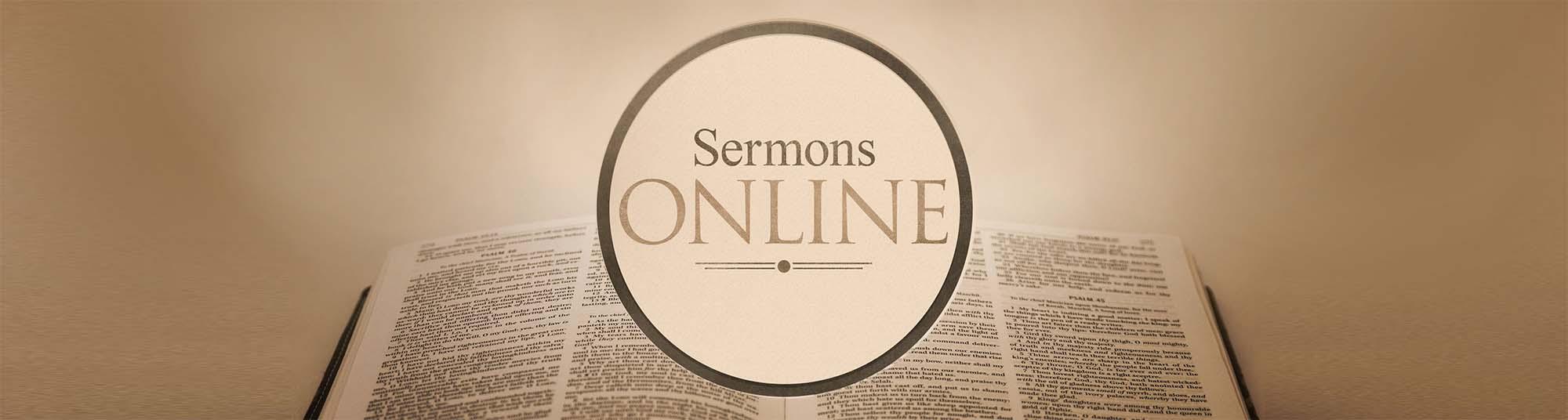 sermons3